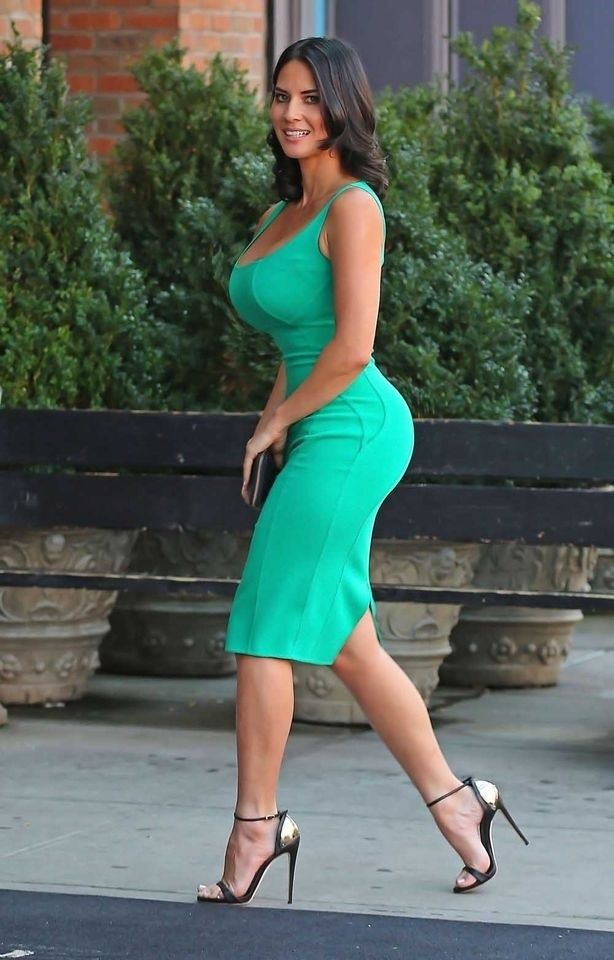 Tight dresses and skirts for tight pleasures  Bellas  Pinterest  Sexy Lady and Minis