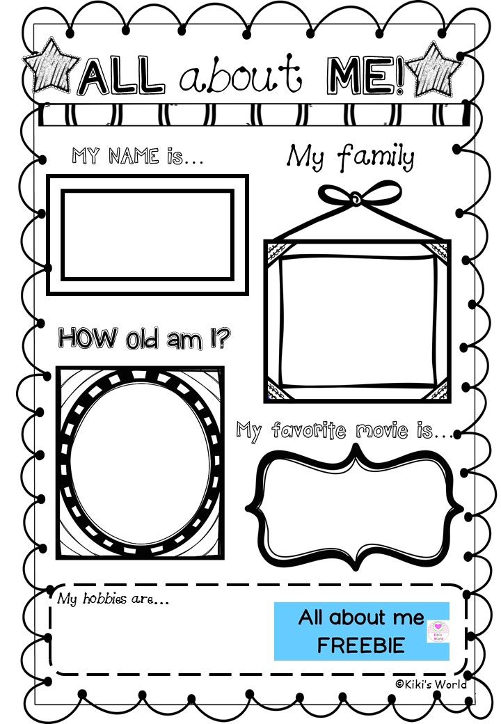 1000+ images about Back To School Classroom Ideas on