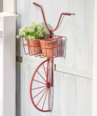 1000+ ideas about Wall Mounted Planters on Pinterest