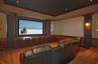 17 Best images about theater on Pinterest | Home theaters ...
