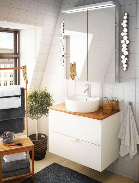 ikea bathroom vanity ideas Best 25+ Ikea bathroom ideas only on Pinterest | Ikea