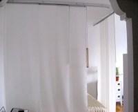 1000+ ideas about Ikea Panel Curtains on Pinterest | Panel ...