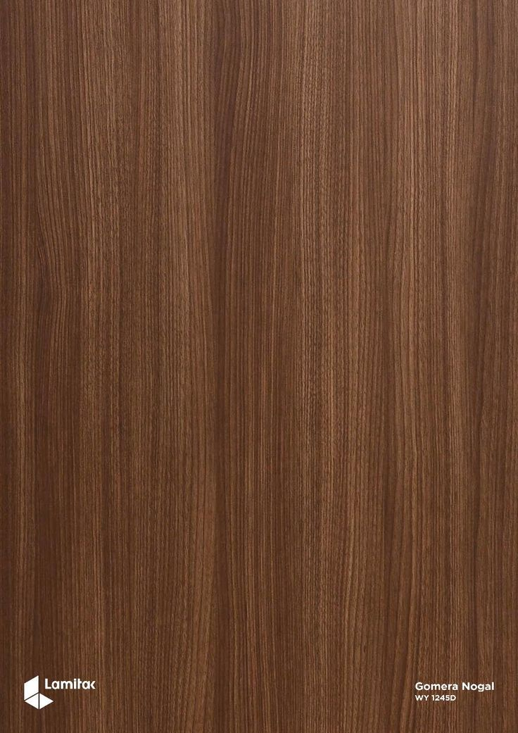 kitchen cabinet ideas organizing cabinets gomera nogal - wy 1245d | laminates aren't what they used ...