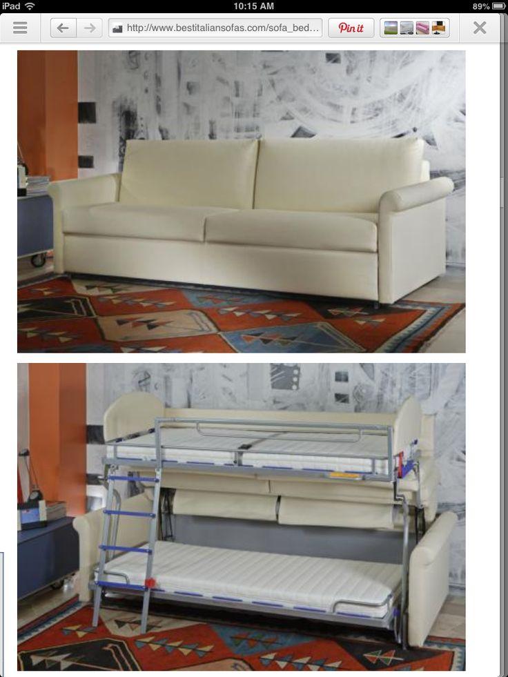 Motorhome Sofa Bed Uk Functionalities Net
