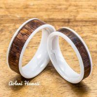 1000+ ideas about Hawaiian Wedding Rings on Pinterest ...