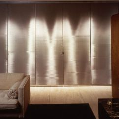 Decorating Ideas For Living Room Apartment Drapes Pictures Sofa, Stainless Steel Wardrobe & Metal Door Placement And ...