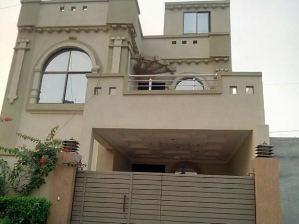 5 MarlaBeautiful house Saiban properties blog images