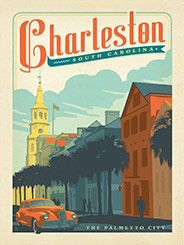 17 Best images about Travel Posters - Vintage on Pinterest ...