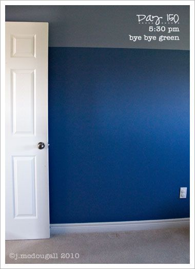 53 Best Images About Living Room Wall Colours On Pinterest