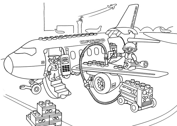 Yamoto 150cc Fuel
