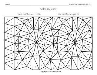 128 best Math images on Pinterest