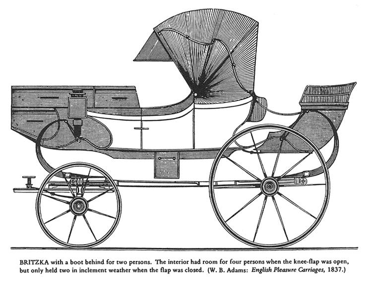 85 best images about Vintage carriage design on Pinterest