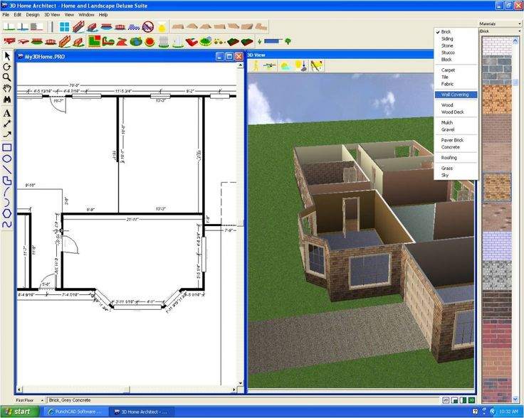 Download Software 3d Free Architecture