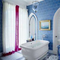 123 best images about Beautiful Bathrooms on Pinterest ...