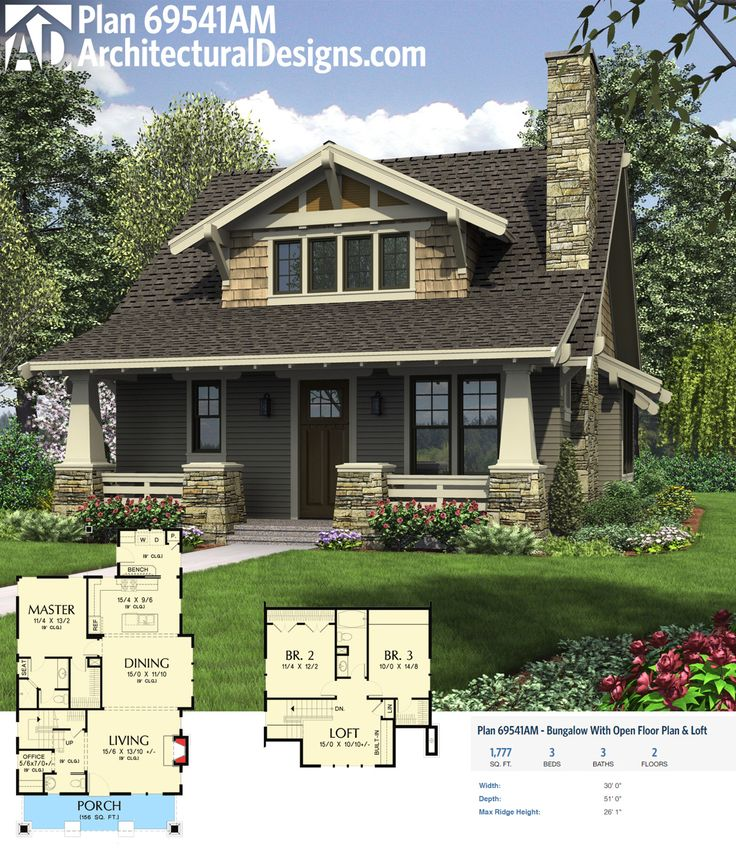 25 Best Ideas About Cottage House Plans On Pinterest Cottage