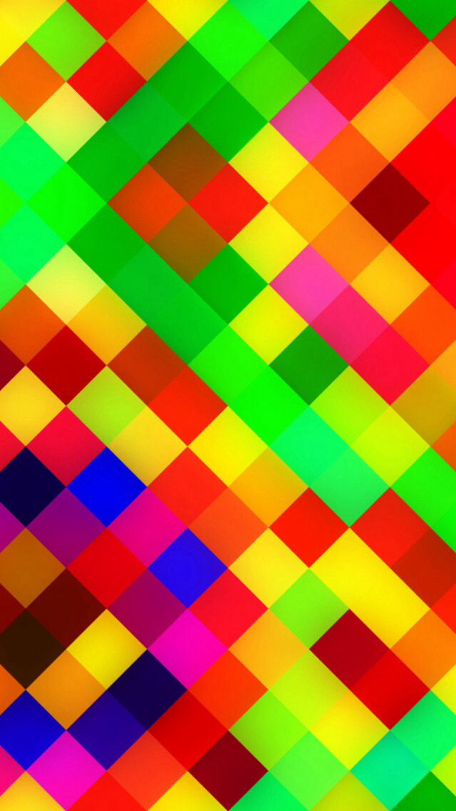Cute Wallpaper Phone Case Maze Of Crazy Colors Wallpaper Backgrounds For