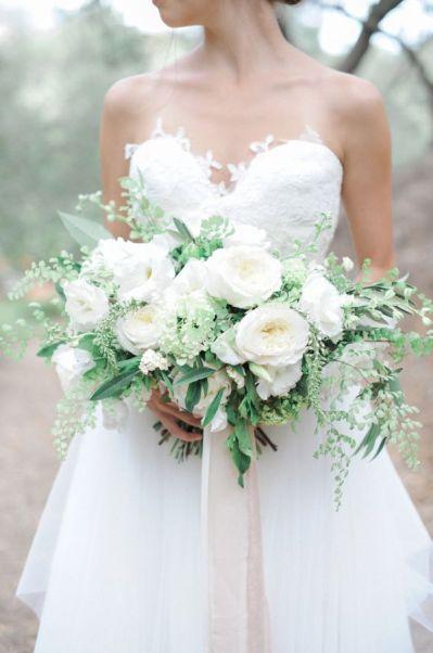 Fall Wedding Inspiration at Rancho Las Lomas   Wedding ...