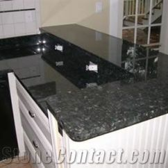 Lowes Kitchens Cabinets Kitchen Organization Ideas Verde Butterfly Granite Countertops White ...