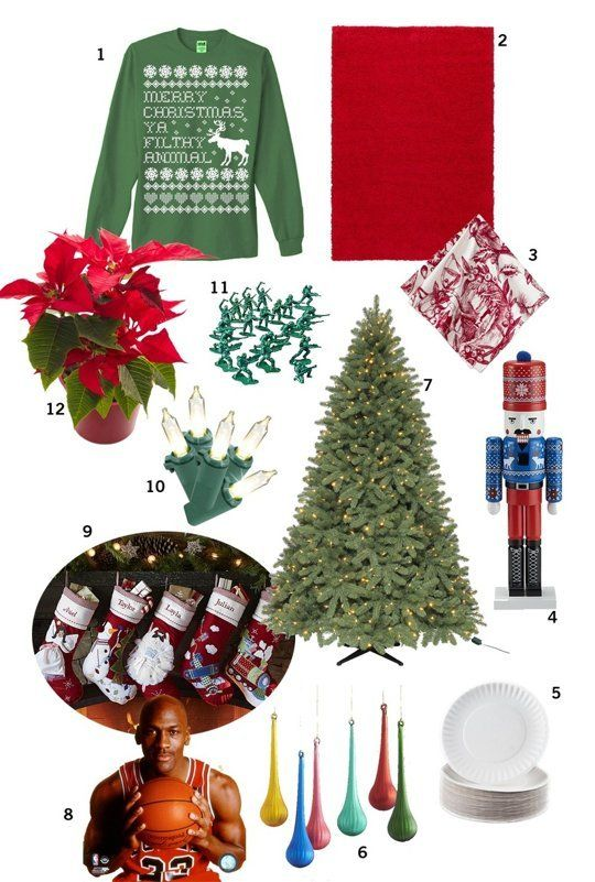 25 Best Ideas About Home Alone Christmas On Pinterest Christmas