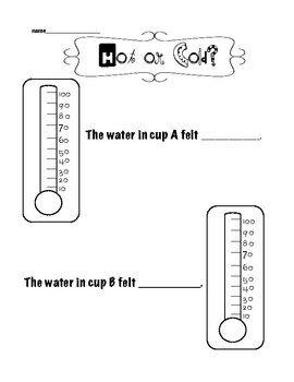 39 best images about 2nd Grade Science- Weather Unit on
