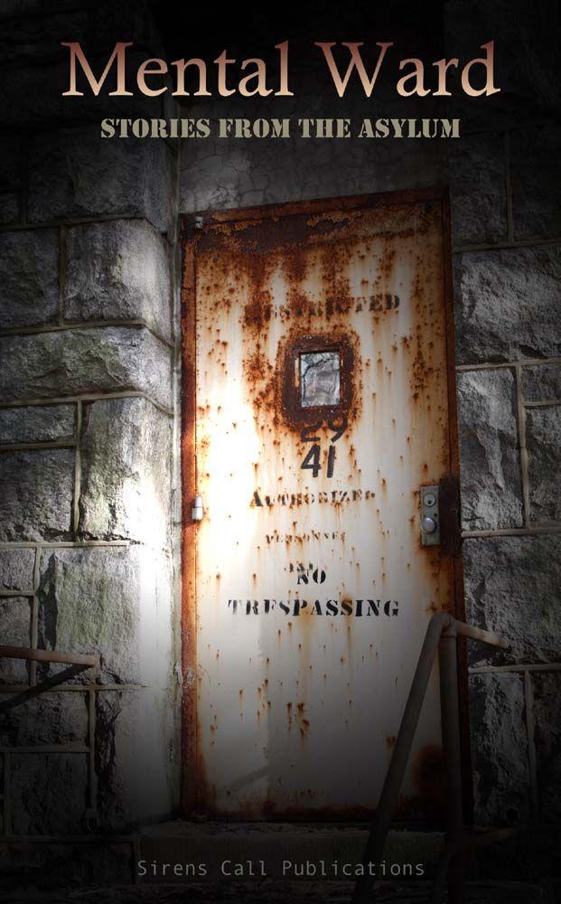 25 best ideas about The asylum on Pinterest  Asylum Insane asylum and Abandoned asylums