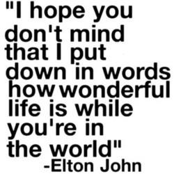 110 best elton john happy memories images on Pinterest