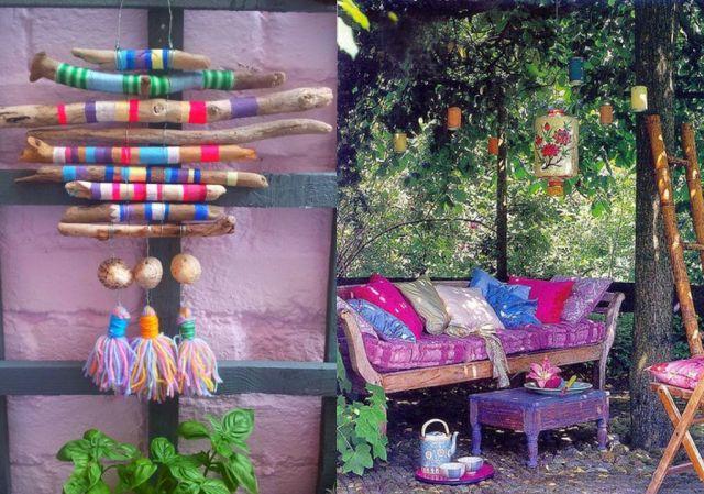 25 best ideas about Salons on Pinterest  Salon ideas Salon design and Salons decor