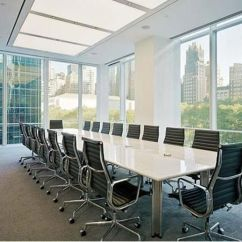Las Vegas Office Chairs Circle Chair Target Conference Rooms | Modern Meeting Room, Bank Of America Interior Design Room ...