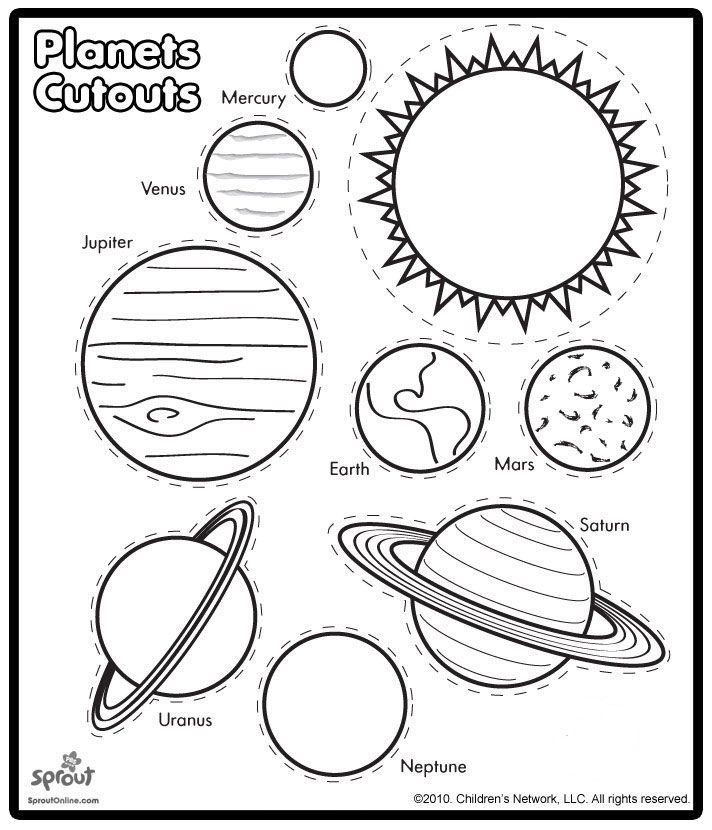Best 25+ Solar system activities ideas on Pinterest