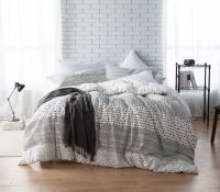 Best 20+ Twin comforter sets ideas on Pinterest | Twin xl ...
