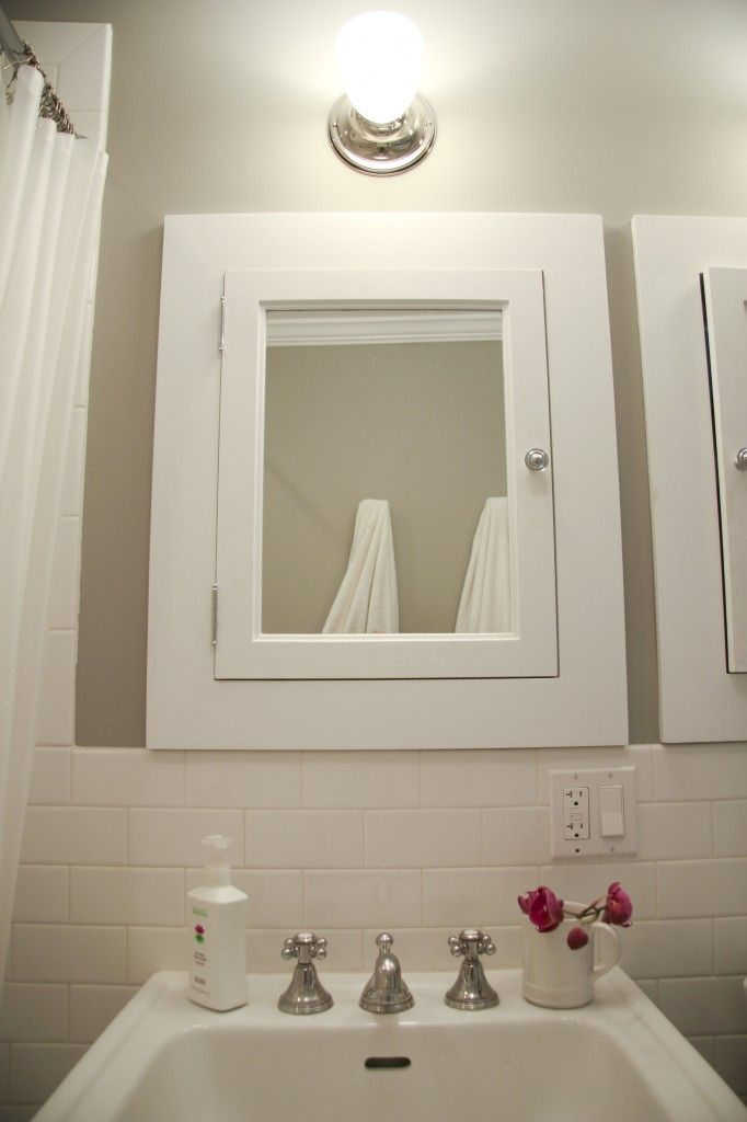 best green color for living room walls ceiling light benjamin moore seattle mist walls, super white trim ...