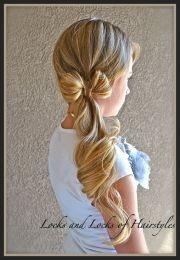 ideas disney hairstyles