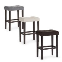 25+ best ideas about Saddle bar stools on Pinterest   West ...
