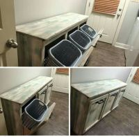 25+ best ideas about Laundry Sorter on Pinterest | Diy ...