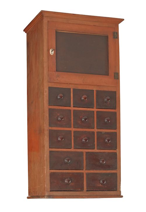 814 Best Images About Drawers On Pinterest