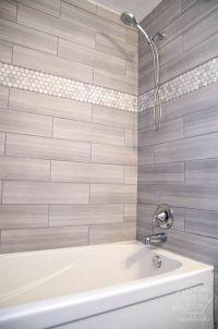 Best 25+ Bathroom tile designs ideas on Pinterest ...
