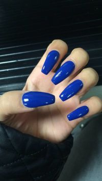 53 best My Nails images on Pinterest