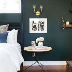 Navy Kitchen Rug Kohler Brass Faucet 342 Best Images About Paint Colors On Pinterest | ...