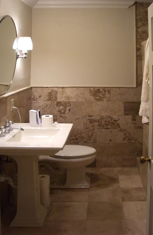 197 best ideas about Bathroom ideas on Pinterest
