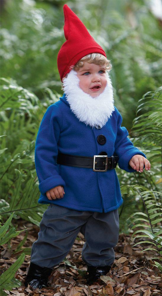 25 Best Ideas About Gnome Costume On Pinterest Elf Shoes Felt