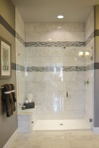 25+ best ideas about Tile Tub Surround on Pinterest | Tub ...