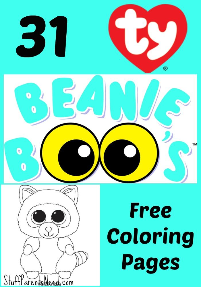 32 best images about fantasy coloring pages on pinterest