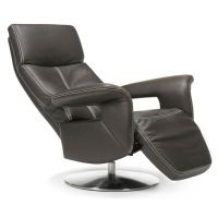 Best 25+ Modern recliner chairs ideas on Pinterest