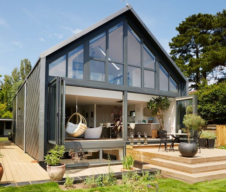 25 Best Ideas About House Plans Uk On Pinterest Small Cabin