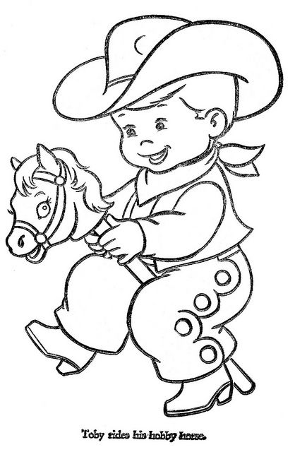 19 best images about Christmas vintage coloring page on