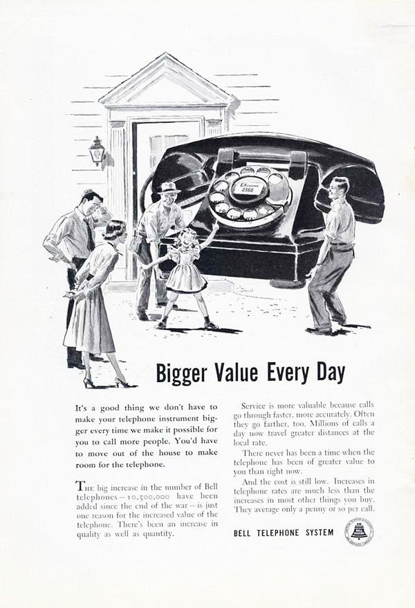 17 Best images about Retrofair Vintage Business & Finance