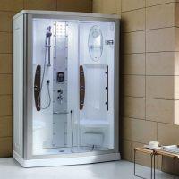 17 Best ideas about Steam Shower Units on Pinterest ...