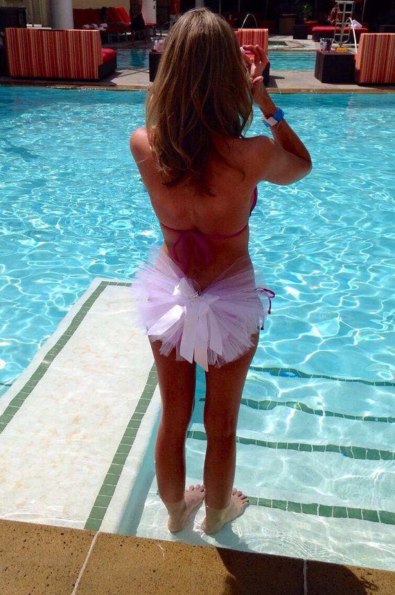 17 Best Ideas About Beach Bachelorette Parties On