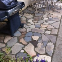 25+ best images about rock patio/fire pit ideas on ...