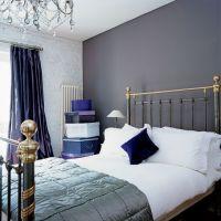 128 best images about Bedroom design ideas on Pinterest ...